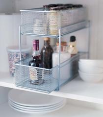 les fbi de l organisation les placards dans la cuisine. Black Bedroom Furniture Sets. Home Design Ideas