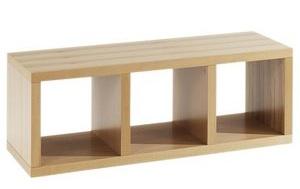 Les fbi du rangement les casiers modulables s 39 organiser c 39 est - Ikea casier de rangement ...
