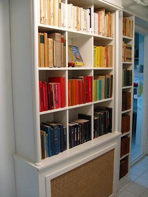 ranger livres page 2. Black Bedroom Furniture Sets. Home Design Ideas