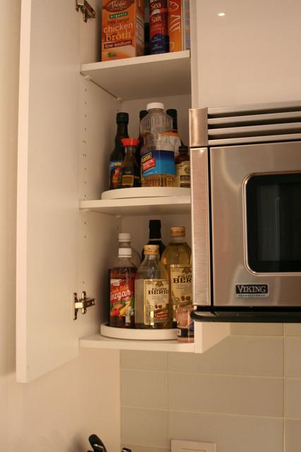Inspirations pour am nager une cuisine for Organiser une cuisine