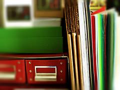 classer ses papiers en 6 principes et 5 questions s. Black Bedroom Furniture Sets. Home Design Ideas