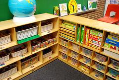 solutions de rangement pour chambre denfant sorganiser cest facile - Rangement Chambre D Enfant