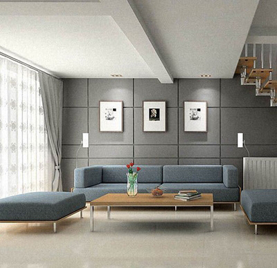 301 moved permanently for Living room 3ds max