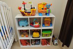 Question des lecteurs comment faire le tri des jouets - Comment ranger sa chambre le plus vite possible ...