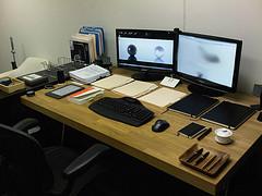 bureau range. Black Bedroom Furniture Sets. Home Design Ideas