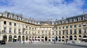 Paris_Ier_place_Vendôme