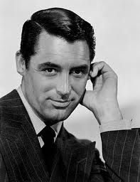 Cary Grant 1