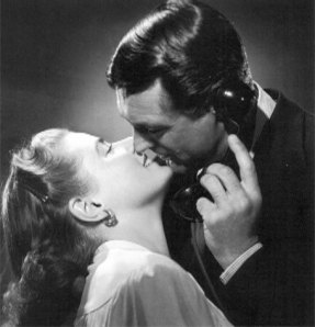 cary grant 4