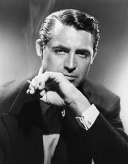 Cary Grant 5