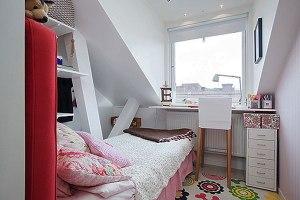 id e originale tirer parti de ce fichu radiateur. Black Bedroom Furniture Sets. Home Design Ideas