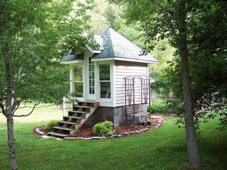 petite maison 6