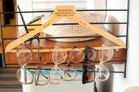 lunettes cintre
