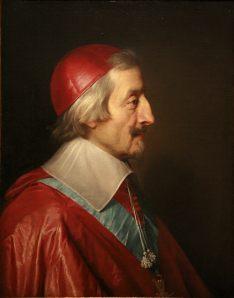 Cardinal_de_Richelieu_mg_0053