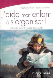 guideEnfant1couv