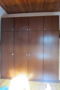 armoire 8 portes