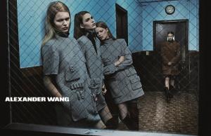 A Wang 1