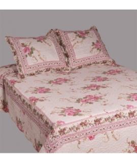 blog de laurence s 39 organiser c 39 est facile le blog de l 39 organisation personnelle pour tous. Black Bedroom Furniture Sets. Home Design Ideas