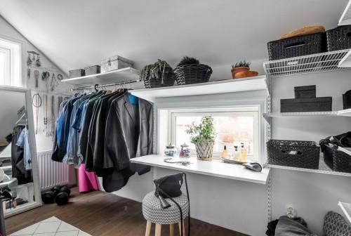 etag res cr maill re et imagination. Black Bedroom Furniture Sets. Home Design Ideas