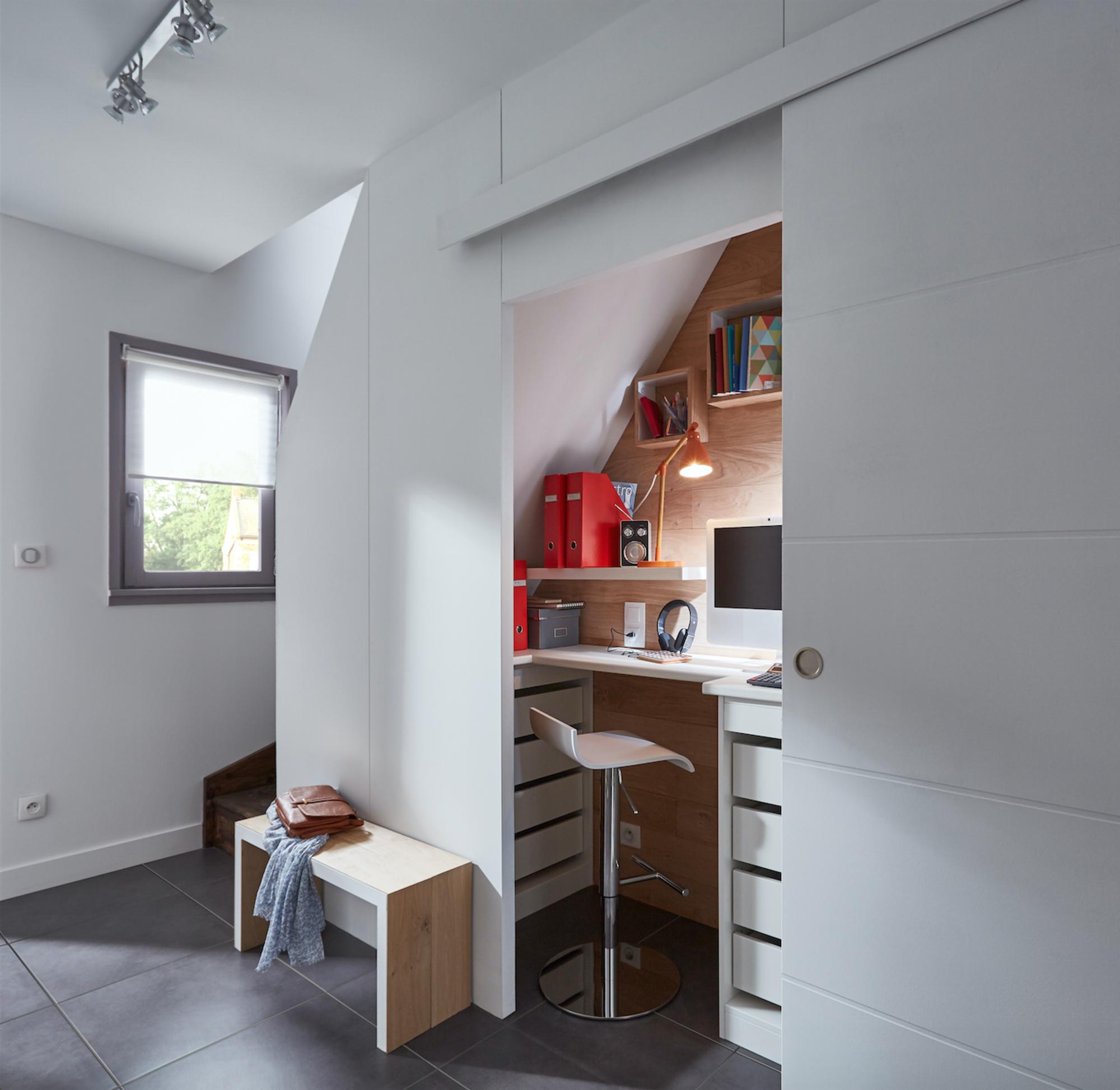 rangement documents maison amazing rangement maison with. Black Bedroom Furniture Sets. Home Design Ideas
