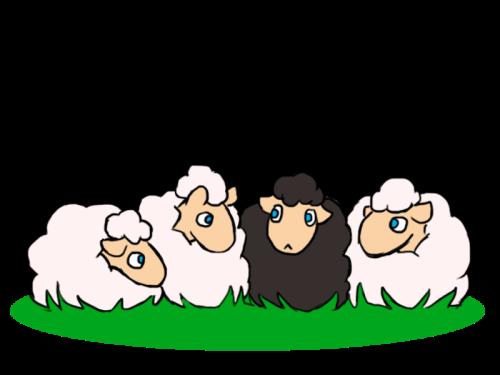 Moutons2_noir