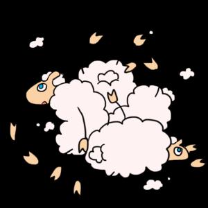 mouton2laine