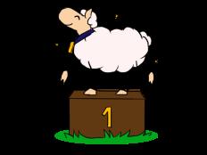 moutons2_champion
